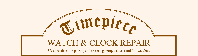Timepiece Canada