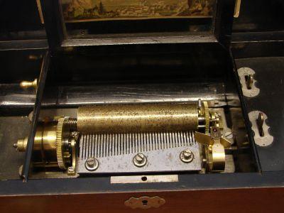 DSC03007 - Copy