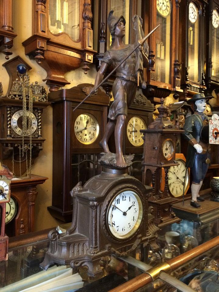 Gallery Of Work By Bogdan Timepiece Canada (11)