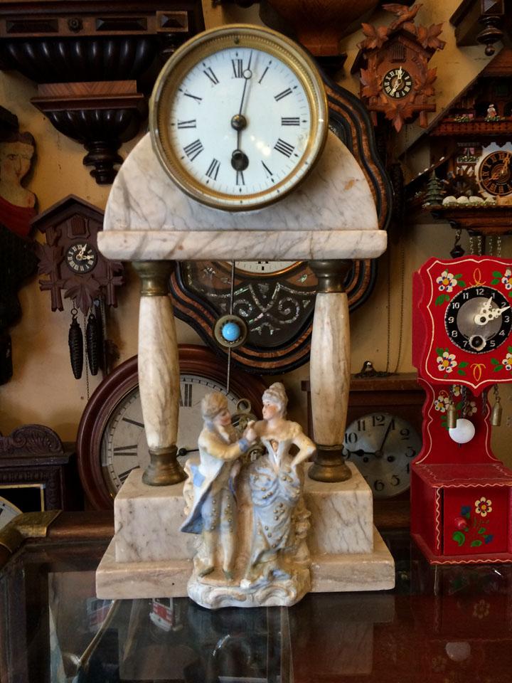 Gallery Of Work By Bogdan Timepiece Canada (12)