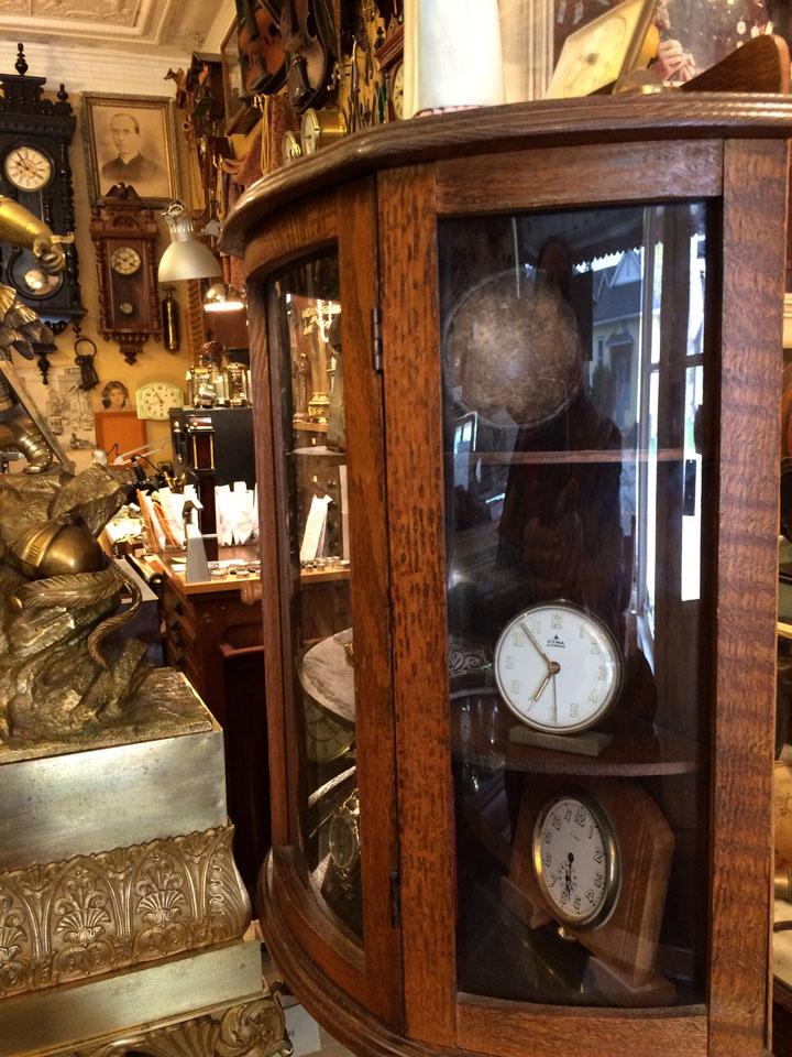 Gallery Of Work By Bogdan Timepiece Canada (16)
