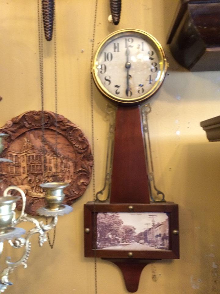 Gallery Of Work By Bogdan Timepiece Canada (25)