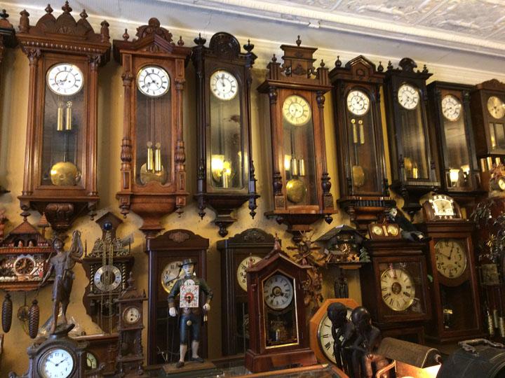 Gallery Of Work By Bogdan Timepiece Canada (33)