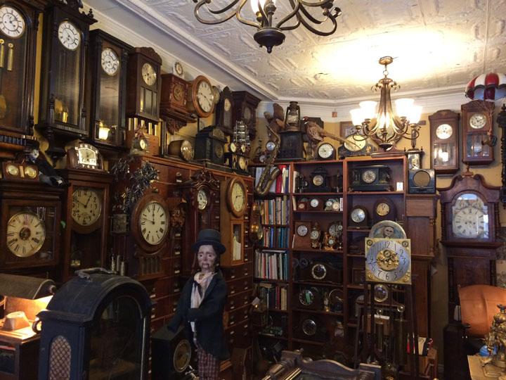 Gallery Of Work By Bogdan Timepiece Canada (34)