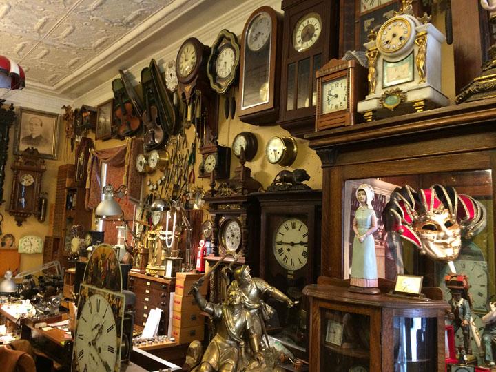 Gallery Of Work By Bogdan Timepiece Canada (35)