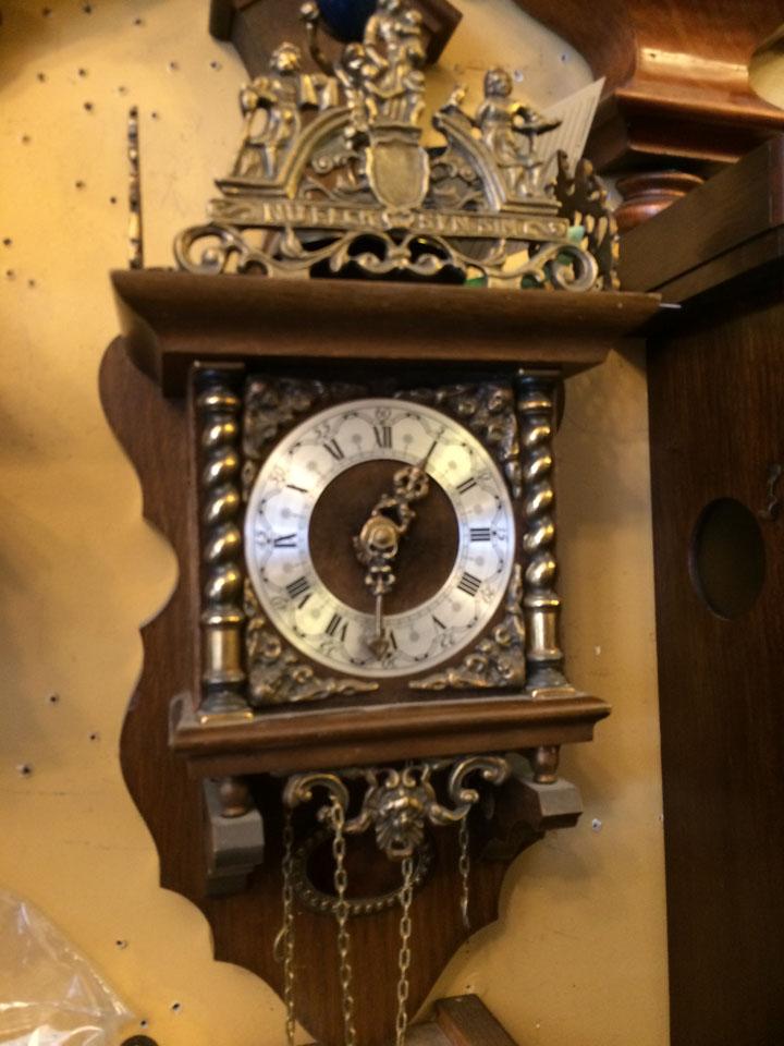 Gallery Of Work By Bogdan Timepiece Canada (36)