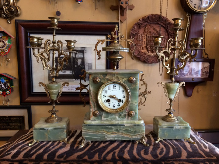 Gallery Of Work By Bogdan Timepiece Canada (3)