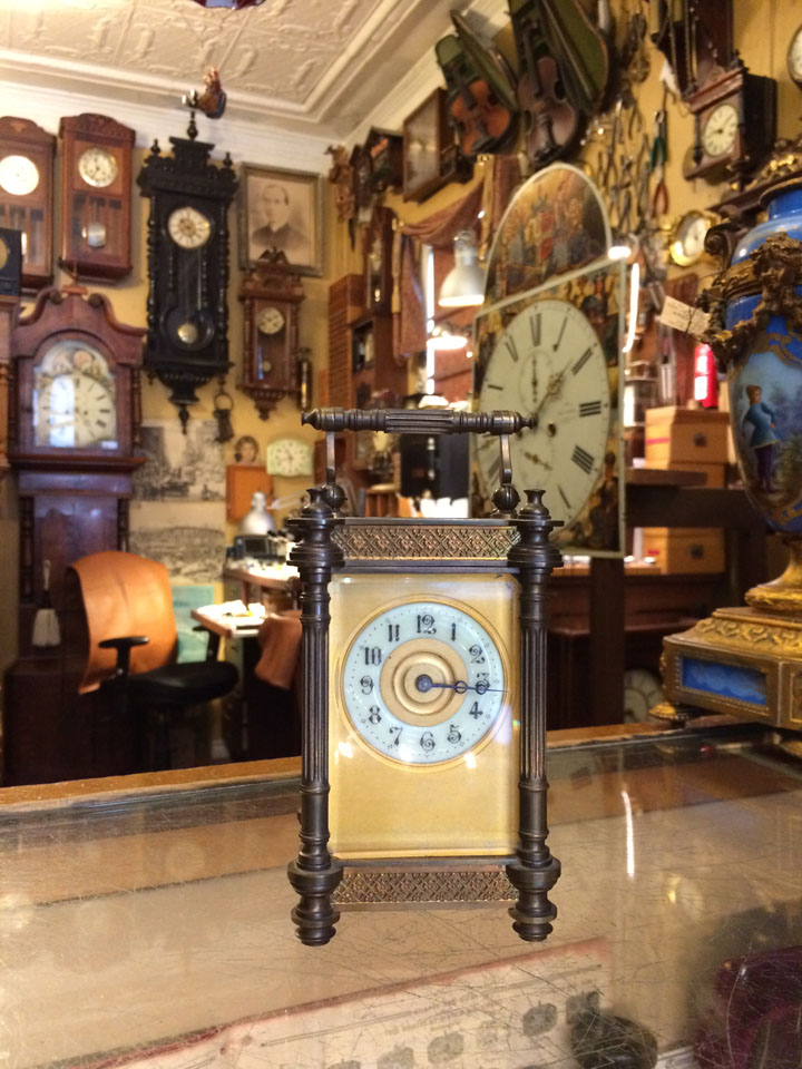 Gallery Of Work By Bogdan Timepiece Canada (46)