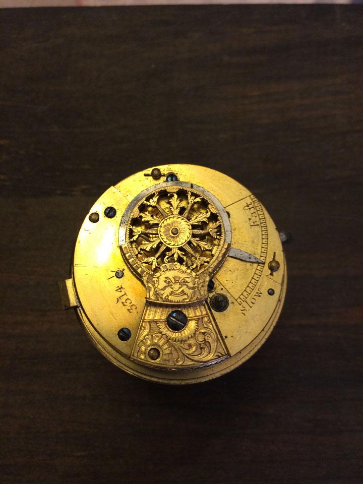 Gallery Of Work By Bogdan Timepiece Canada (50)