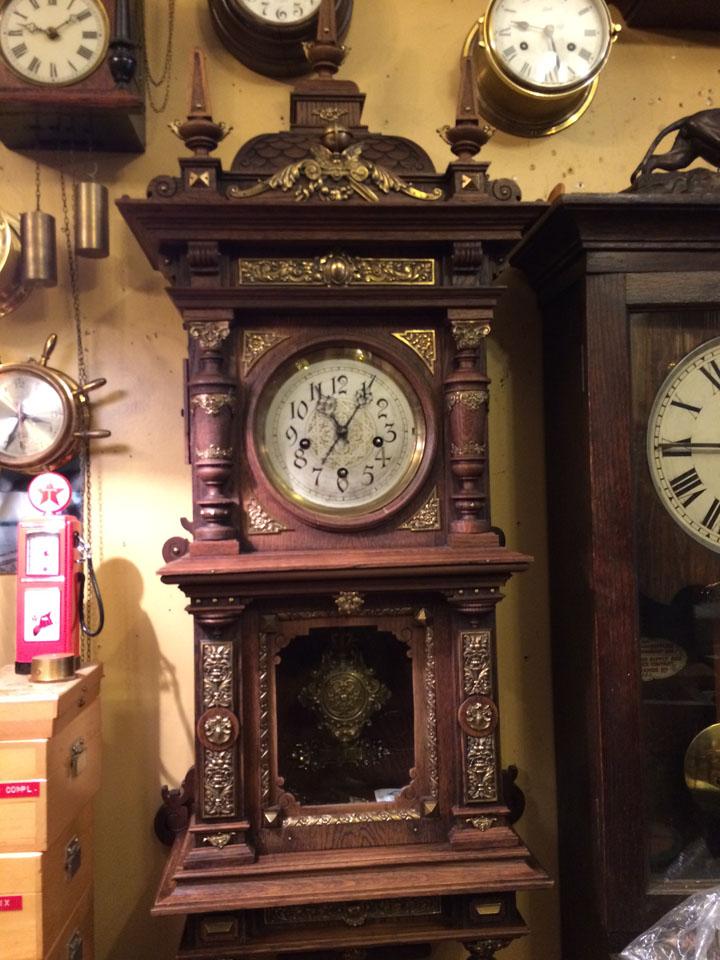 Gallery Of Work By Bogdan Timepiece Canada (53)