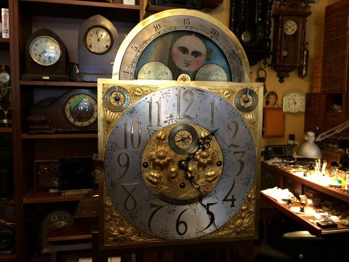 Gallery Of Work By Bogdan Timepiece Canada (57)