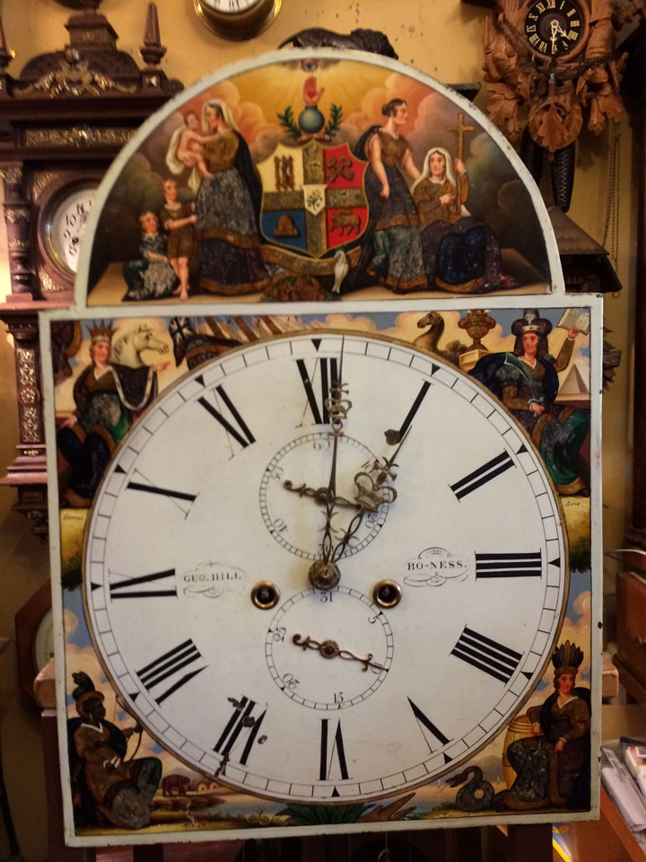 Gallery Of Work By Bogdan Timepiece Canada (58)