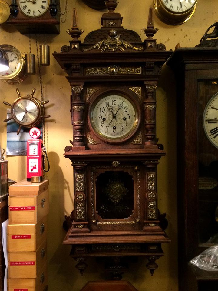 Gallery Of Work By Bogdan Timepiece Canada (60)