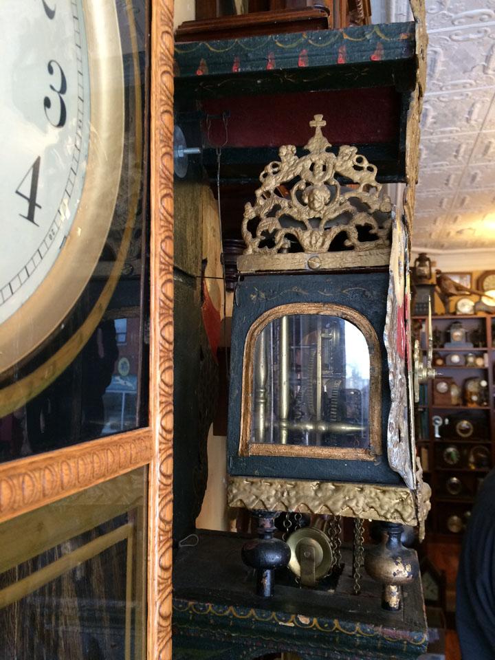 Gallery Of Work By Bogdan Timepiece Canada (65)