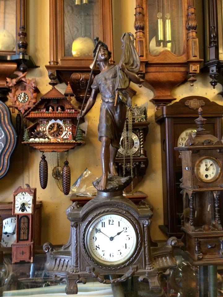 Gallery Of Work By Bogdan Timepiece Canada (8)