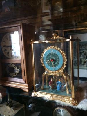 Gallery Of Work By Bogdan Timepiece Canada (30)