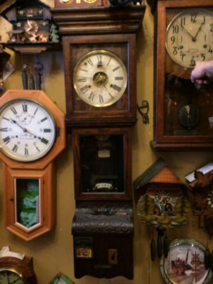 Gallery Of Work By Bogdan Timepiece Canada (37)