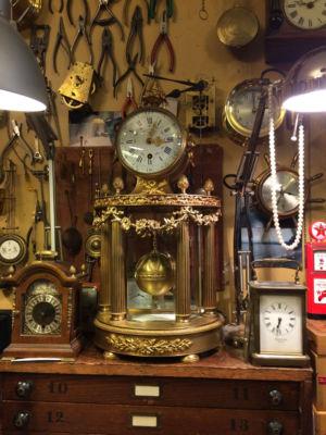 Gallery Of Work By Bogdan Timepiece Canada (52)