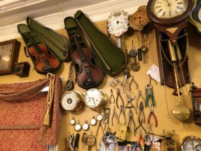 Gallery Of Work By Bogdan Timepiece Canada (54)
