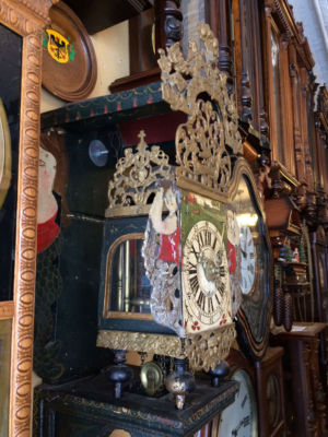 Gallery Of Work By Bogdan Timepiece Canada (64)